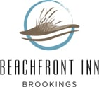 Beachfront Inn - 16008 Boat Basin Rd, Brookings Oregon 97415